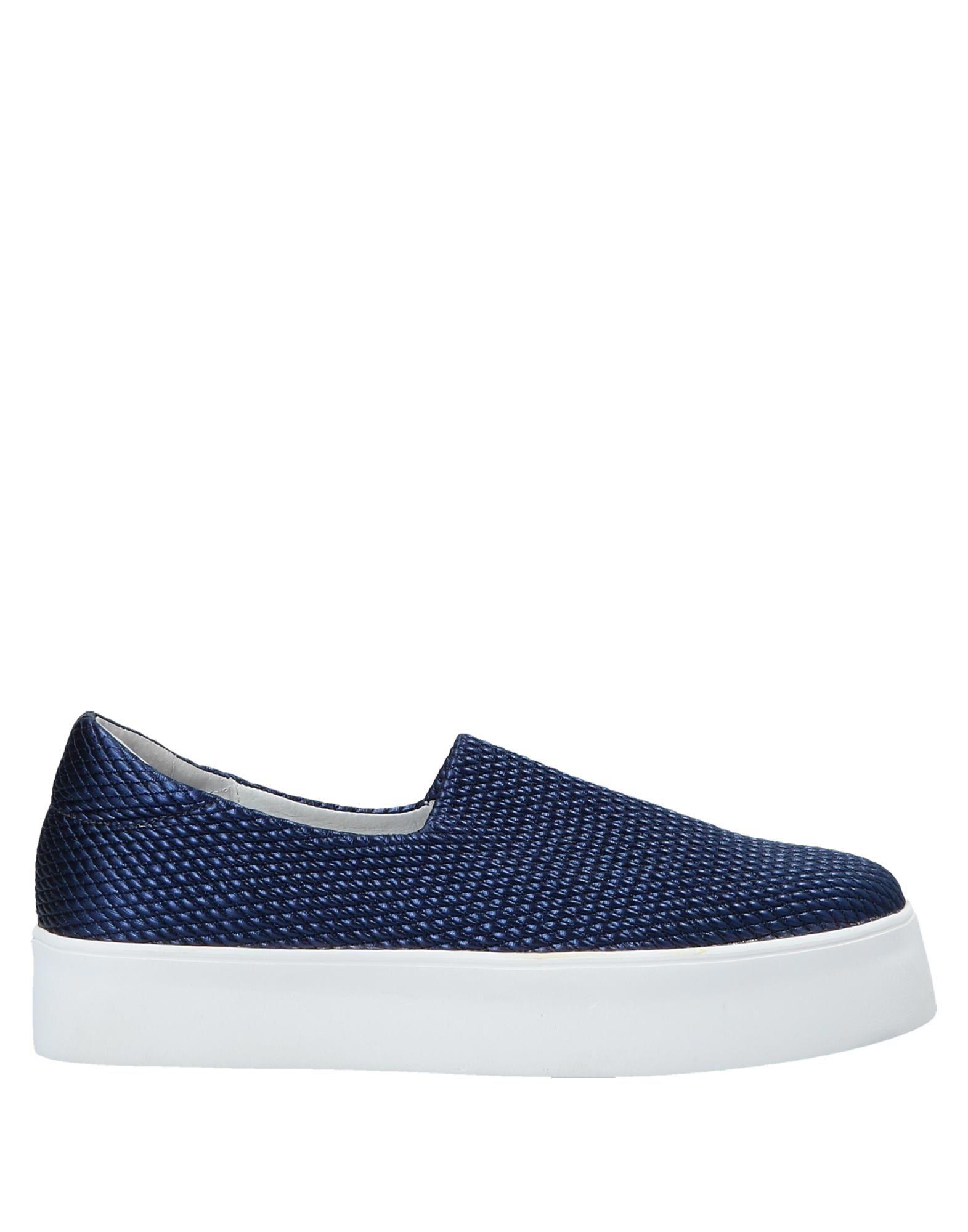 Sneakers Frau Donna - 11435215GW elegante