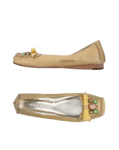 APEPAZZA Ballet flats high quality cheap price original for sale discount real marketable cheap online h1DAOM