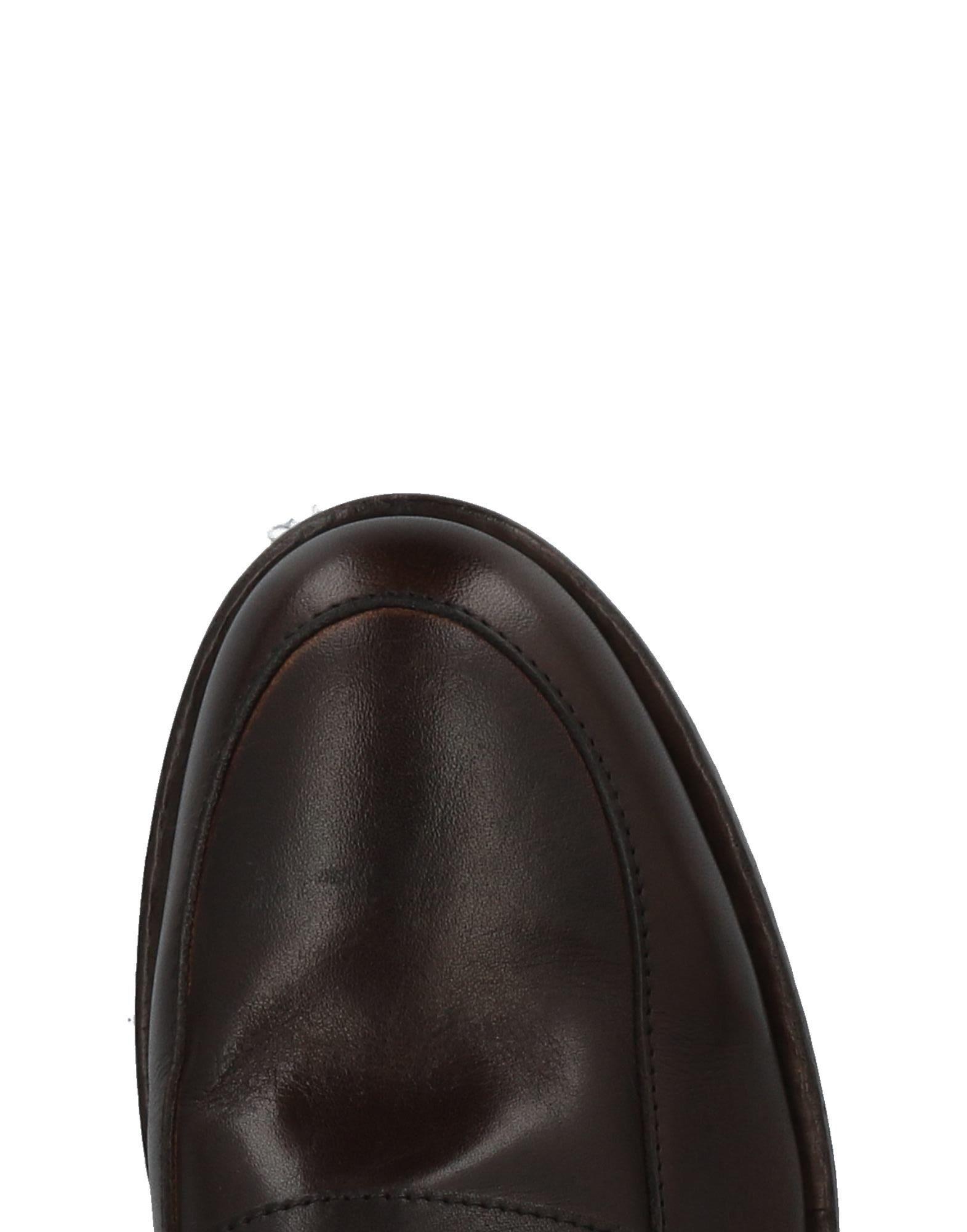 Open Closed  Shoes Mokassins Herren Herren Herren  11435224TC Heiße Schuhe 22fba8