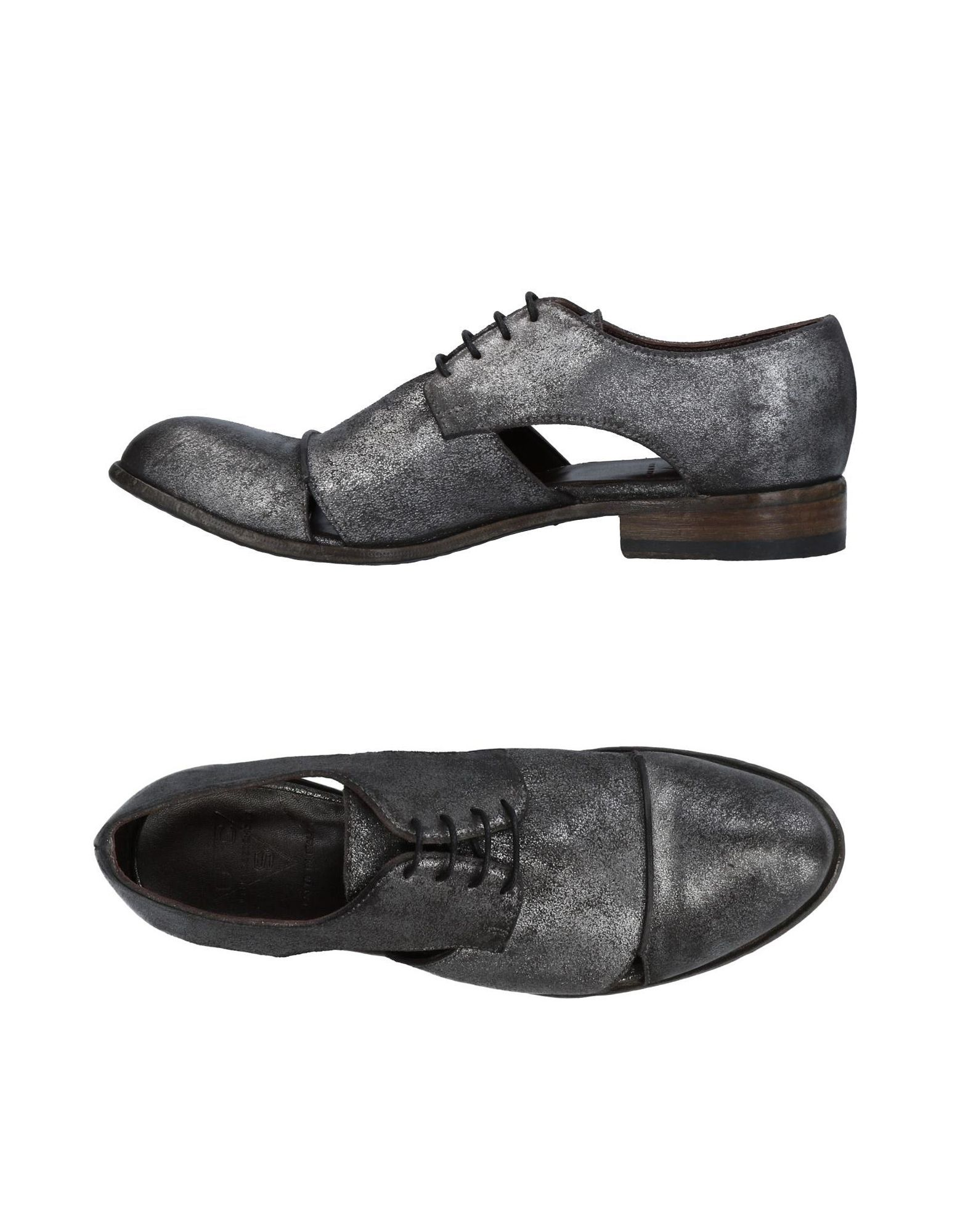 Chaussures - Chaussures À Lacets Openclosedshoes Efofh0