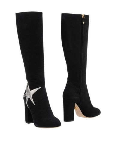 CHARLOTTE OLYMPIA Stiefel