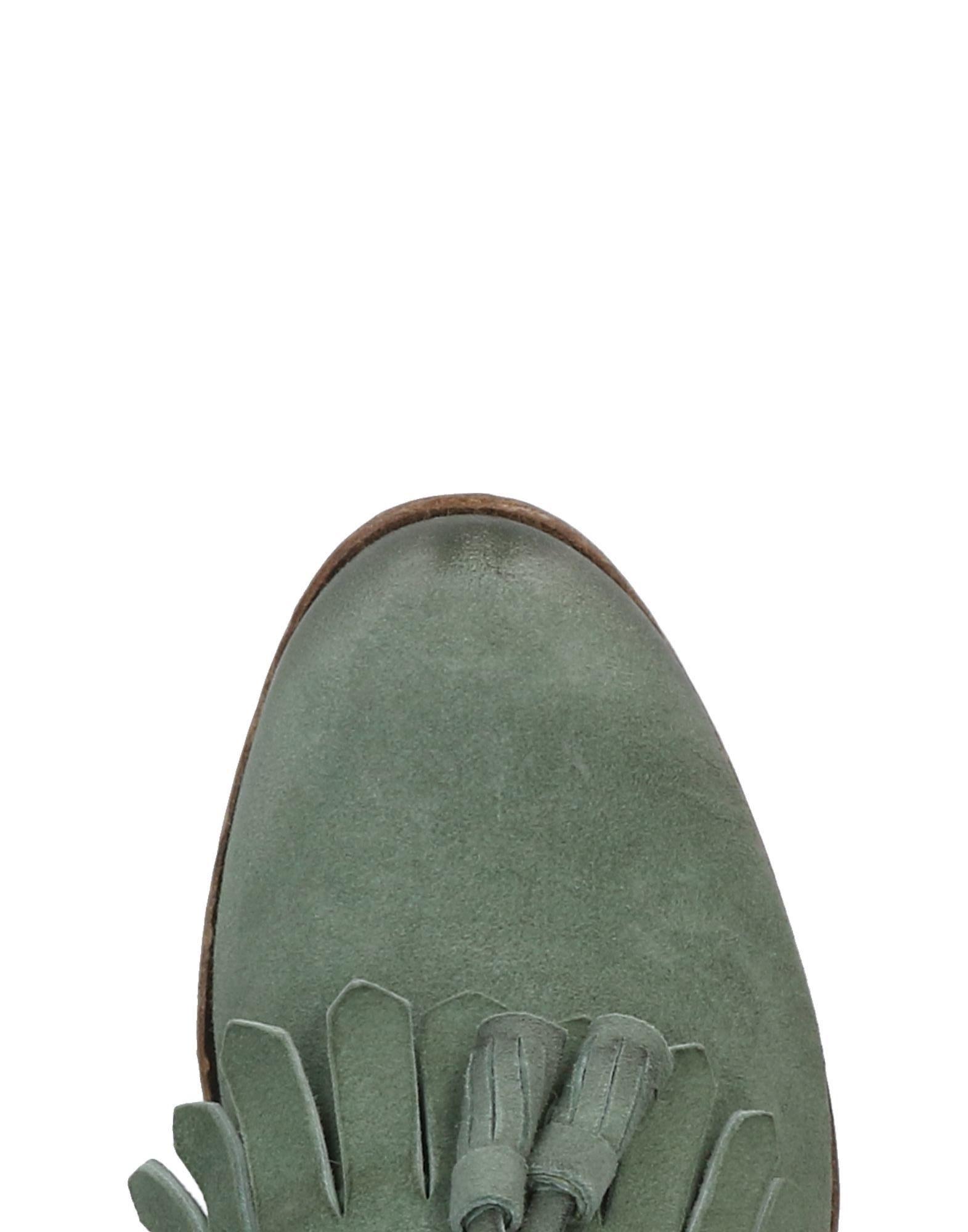 Gut um billige billige billige Schuhe zu tragenOpen Closed  Shoes Mokassins Damen  11435276FI 5e8dc5