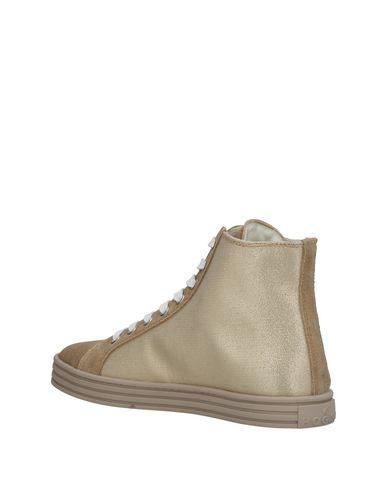 HOGAN REBEL Sneakers Günstig Kaufen Preis 2WSHYy