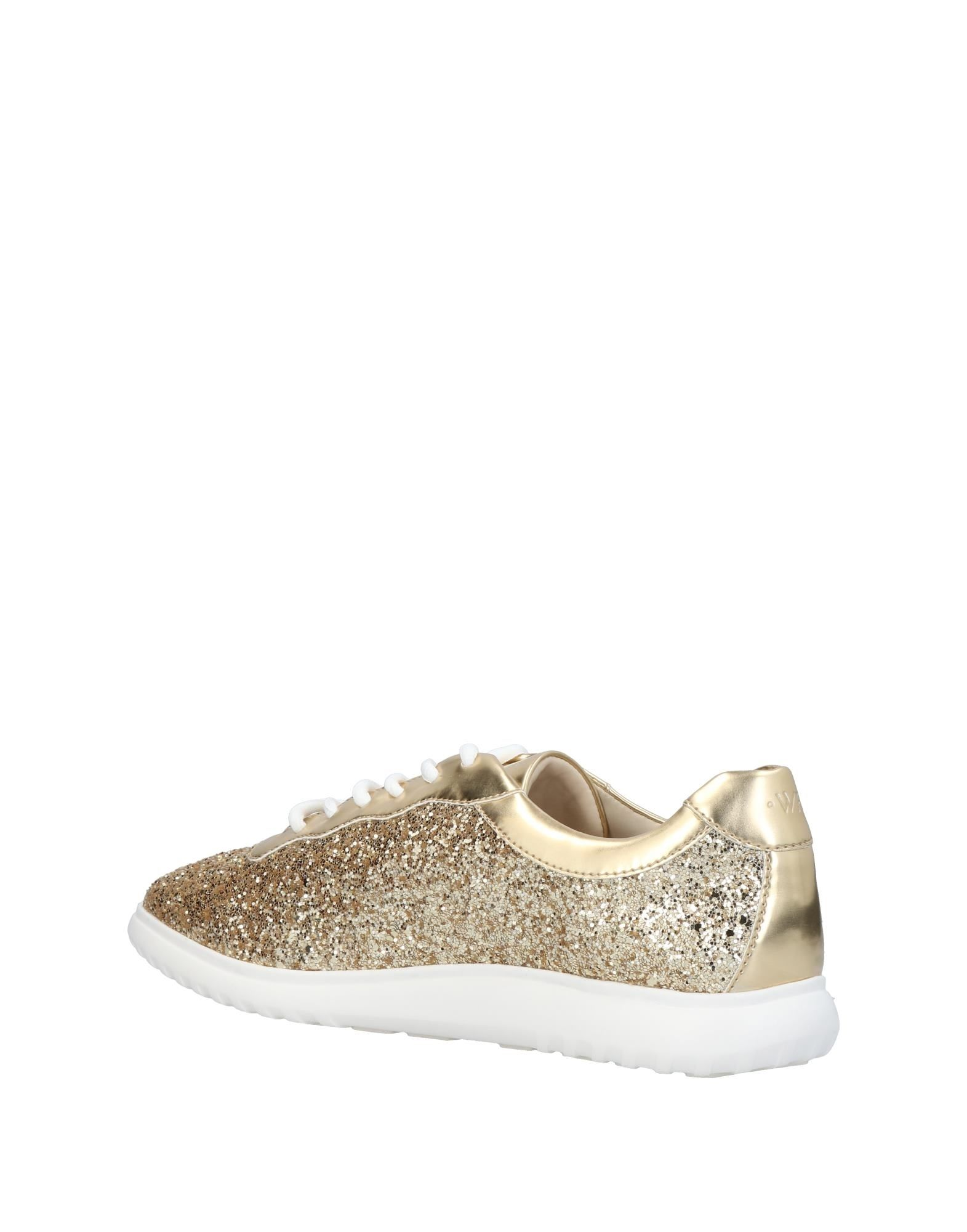 Sneakers What For Femme - Sneakers What For sur