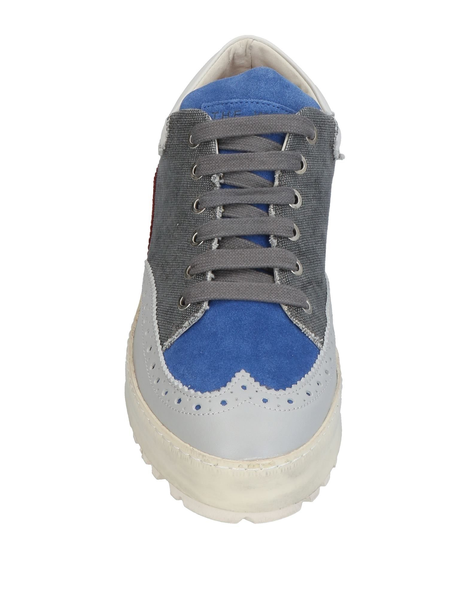 The Willa Sneakers Herren  11435295RU Neue Neue Neue Schuhe 0148db