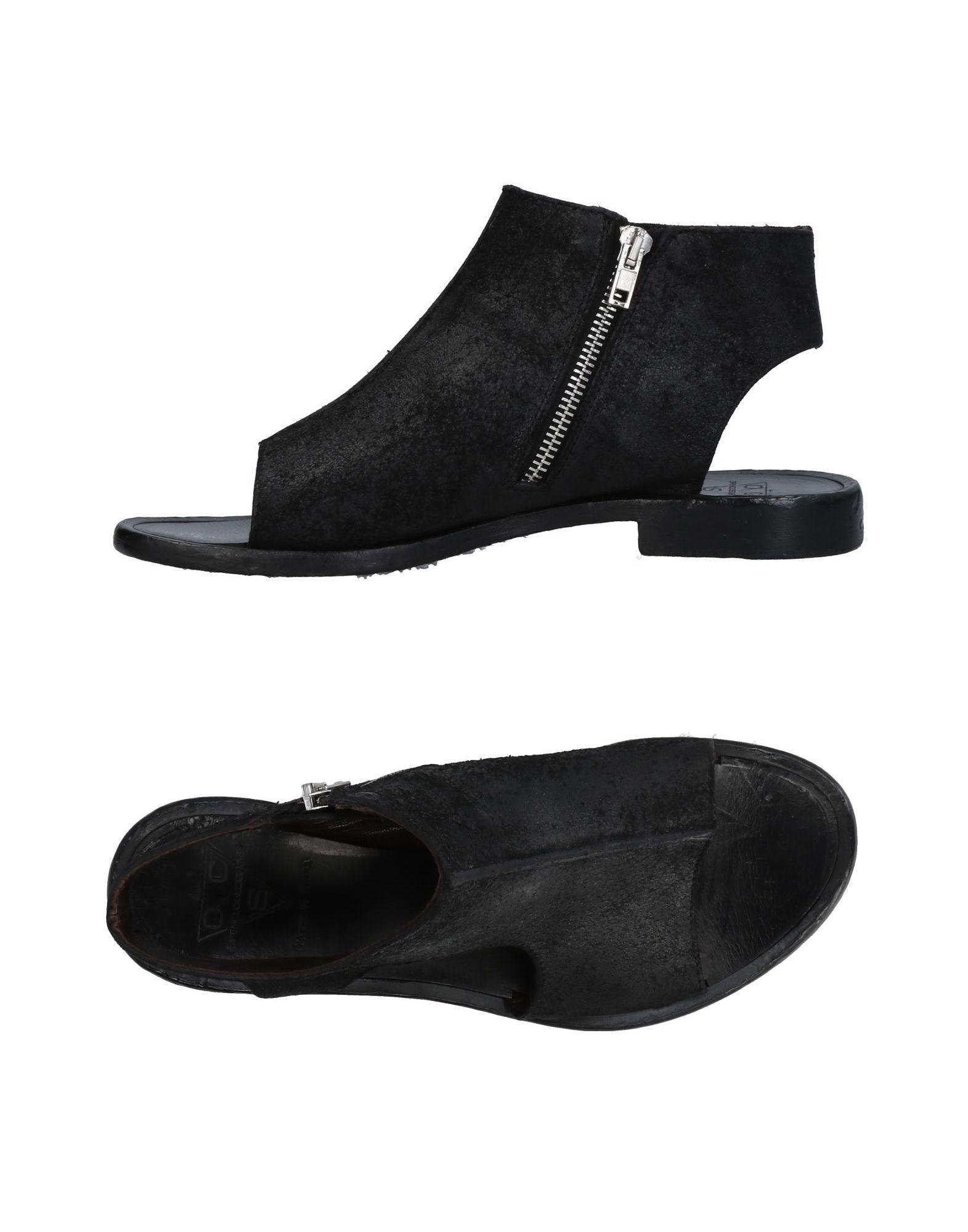Sandali Open Closed  Shoes Donna - Acquista online su