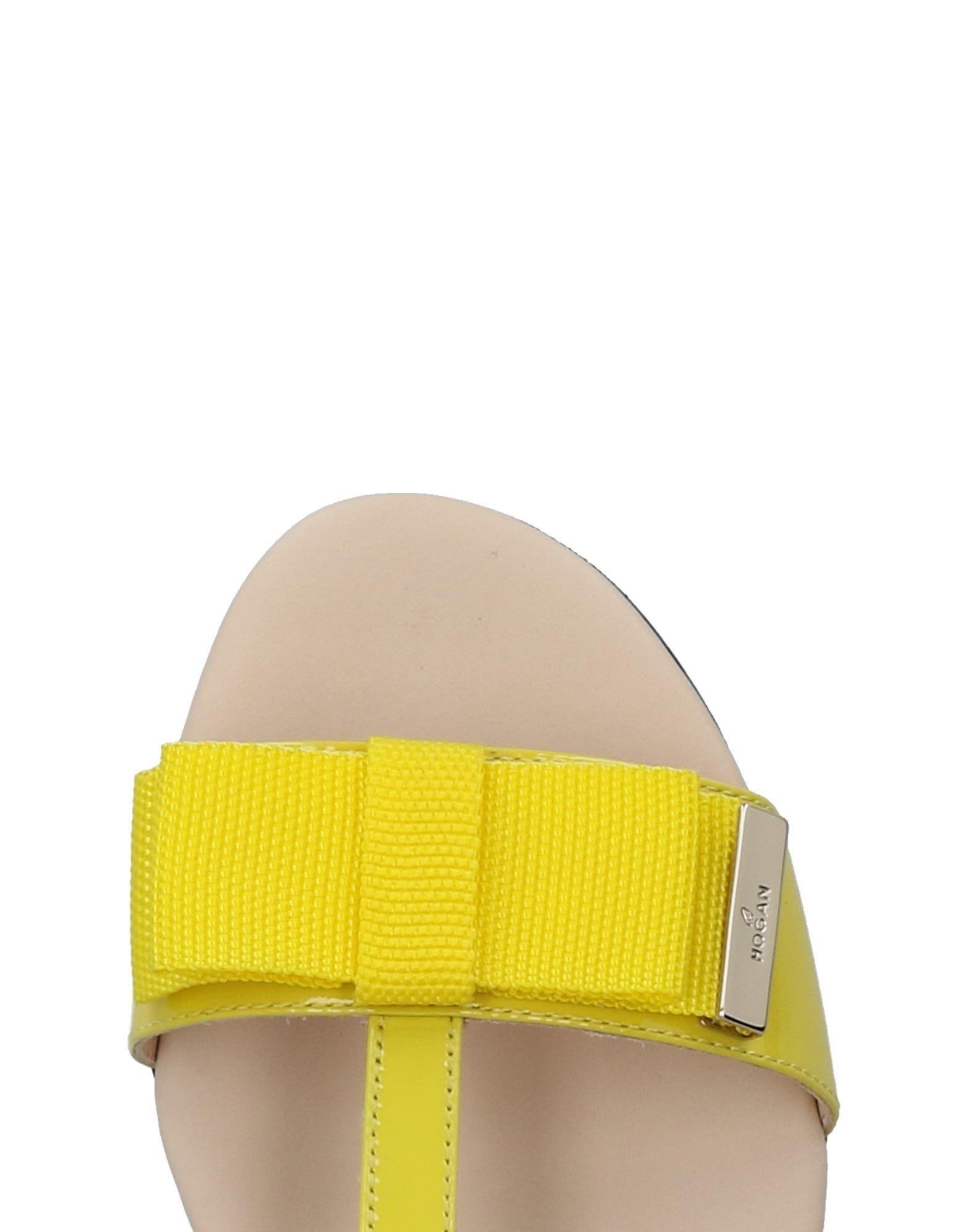 11435301KB Hogan Sandalen Damen  11435301KB  Heiße Schuhe 70e07c