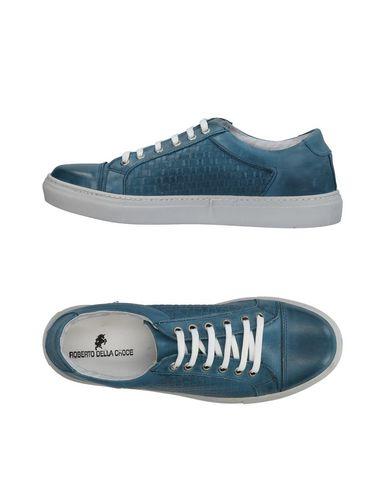 FOOTWEAR - High-tops & sneakers Roberto Della Croce jKUn2