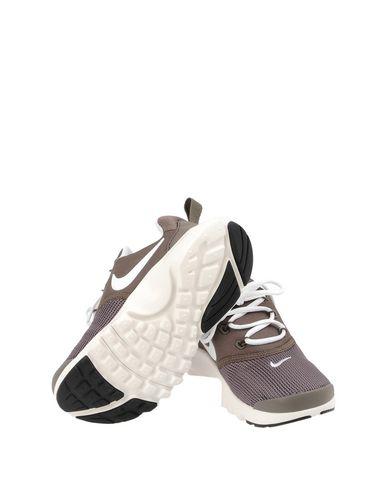 NIKE PRESTO FLY Sneakers Aus Deutschland Freies Verschiffen Des Niedrigen Preises Bester Verkauf Günstiger Preis Fälschung Verkauf 100% Authentisch cixFC