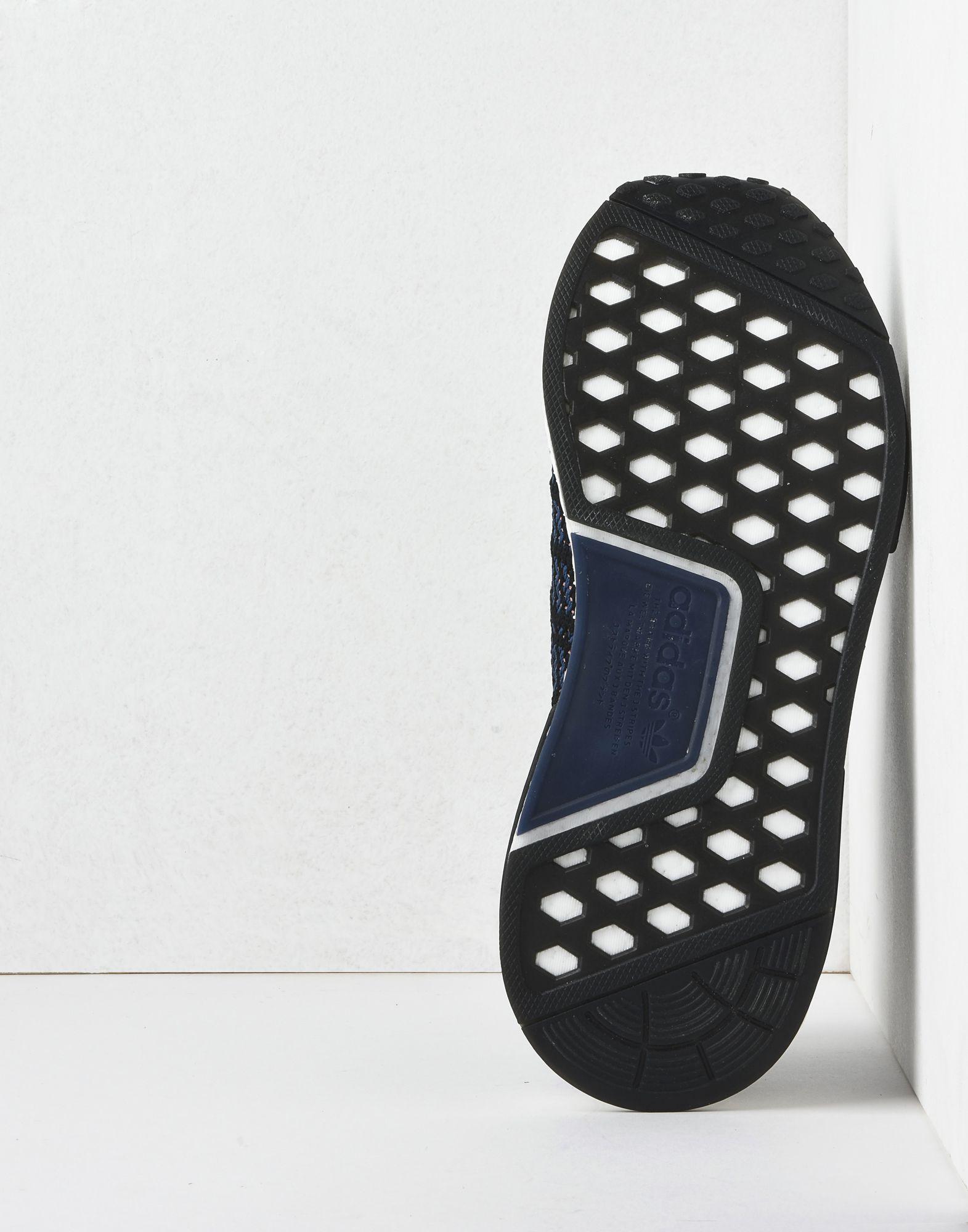 Gut Stlt um billige Schuhe zu tragenAdidas Originals Nmd_R1 Stlt Gut Pk W  11435346EK 195cf0