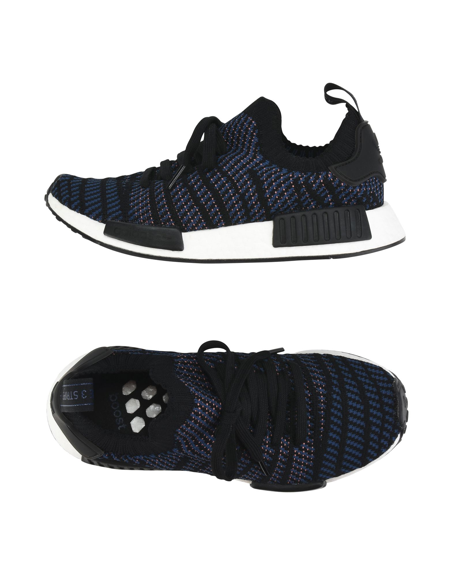 Adidas Originals Nmd_R1 Stlt Pk Women W - Sneakers - Women Pk Adidas Originals Sneakers online on  United Kingdom - 11435346EK 2dc3b2