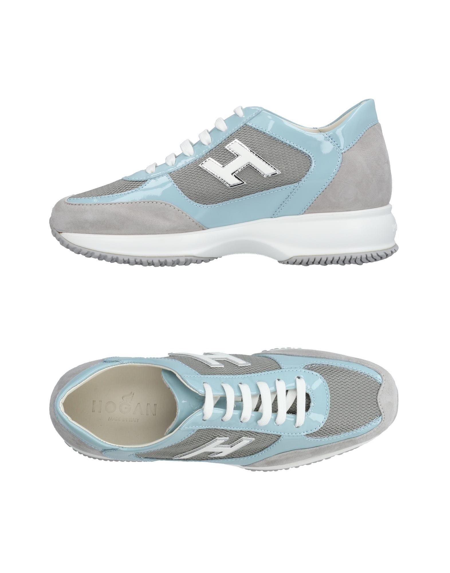 Acquista Sneakers su Hogan online Donna qqHErxav