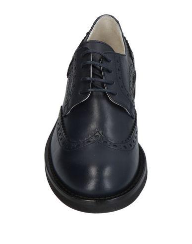 MONTELPARE TRADITION Zapato de cordones