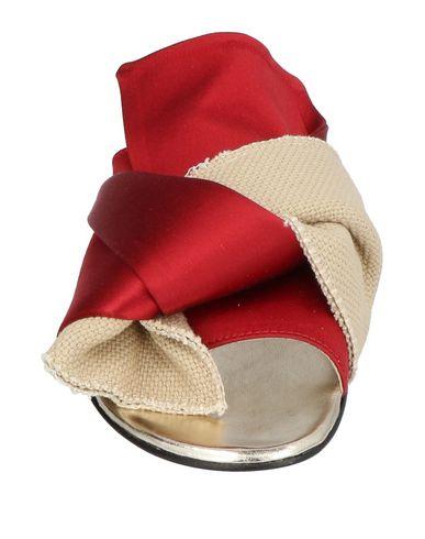 Billig Verkauf Verkauf Hochwertige Billig N° 21 Sandalen Drop-Shipping Fabrikpreis 4OiCYiZD