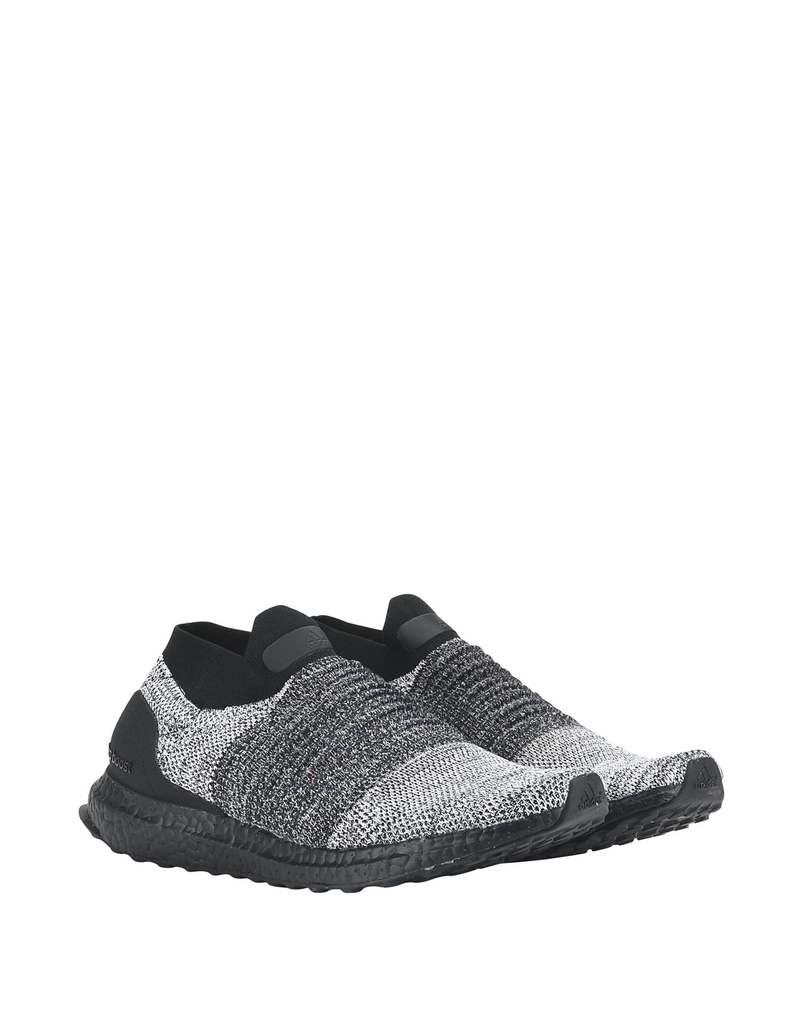 Sneakers Adidas Ultraboost Laceless - Homme - Sneakers Adidas sur