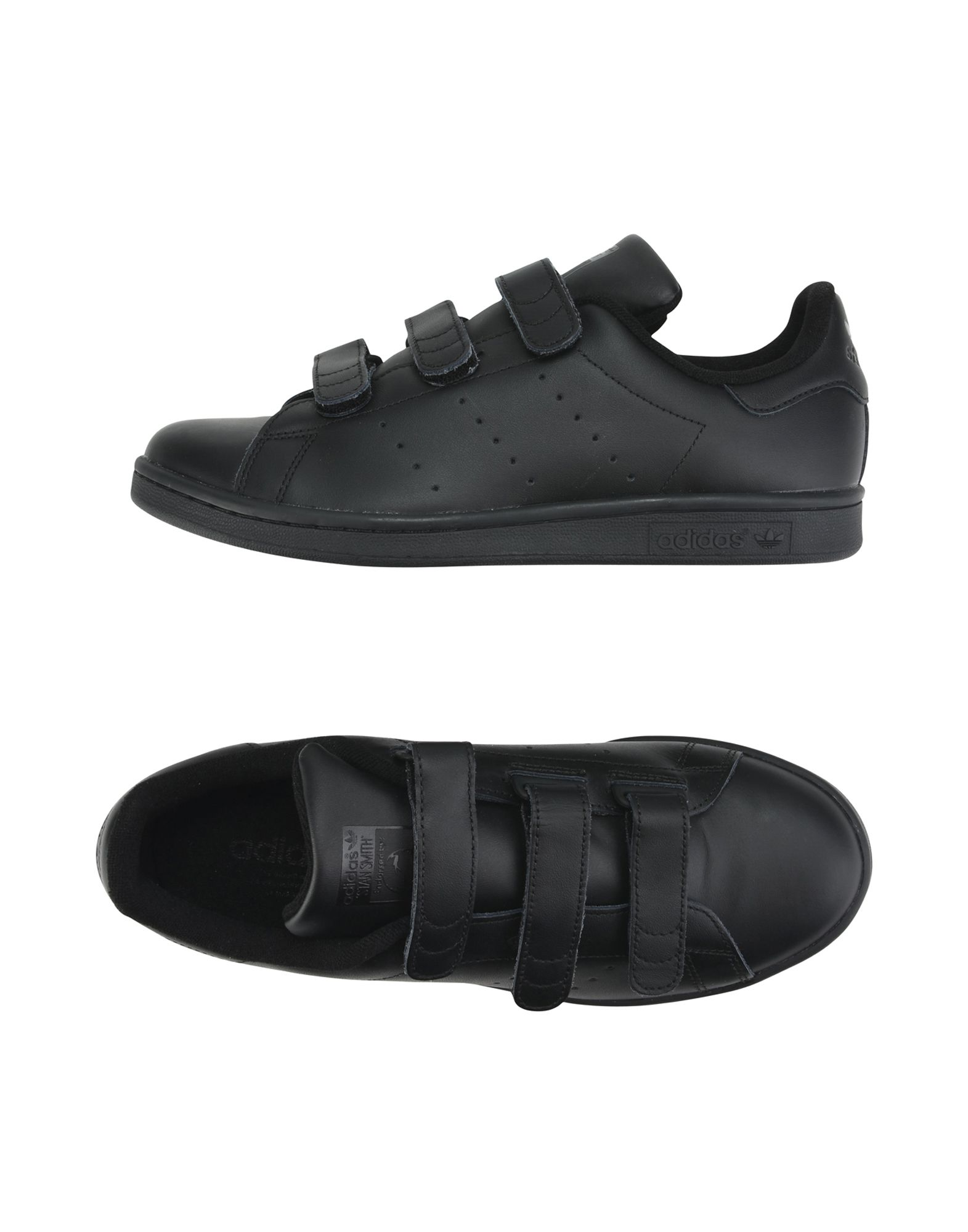 Adidas Originals Stan Smith Cf  11435375SR