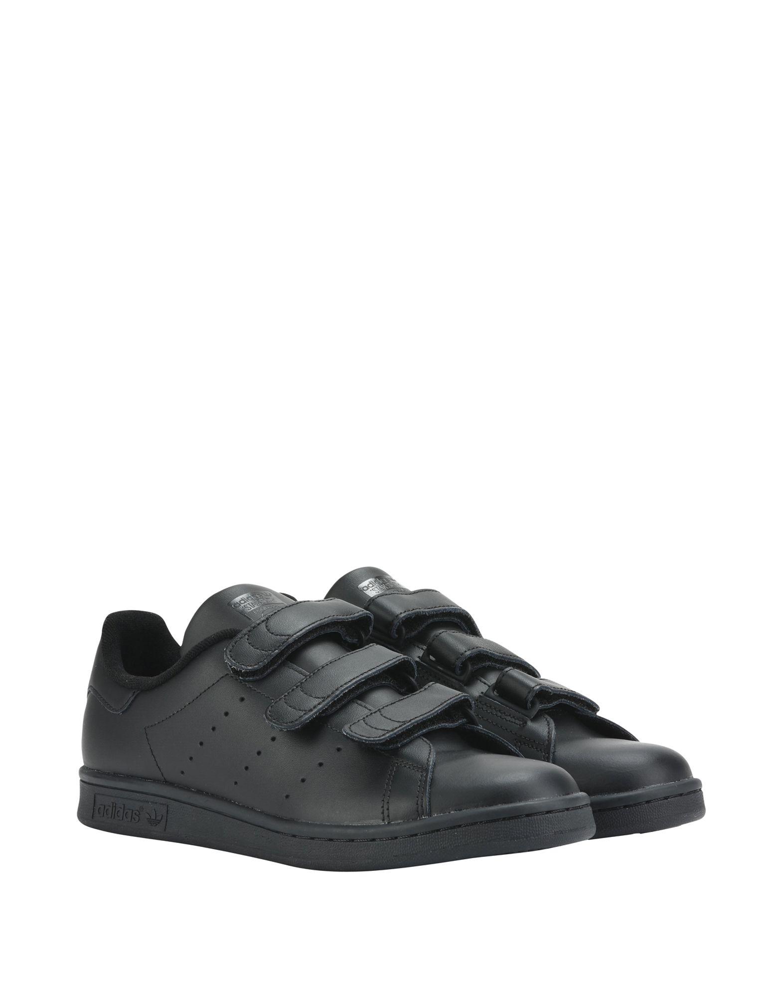 Adidas Originals Stan Smith beliebte Cf 11435375SR Gute Qualität beliebte Smith Schuhe 1f516b
