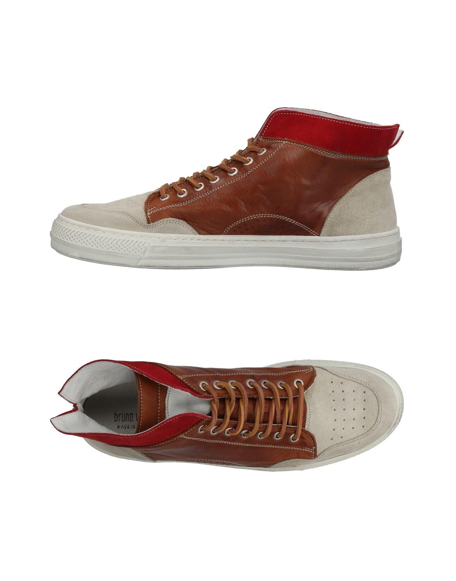 Sneakers Bruno Verri Uomo - Acquista online su
