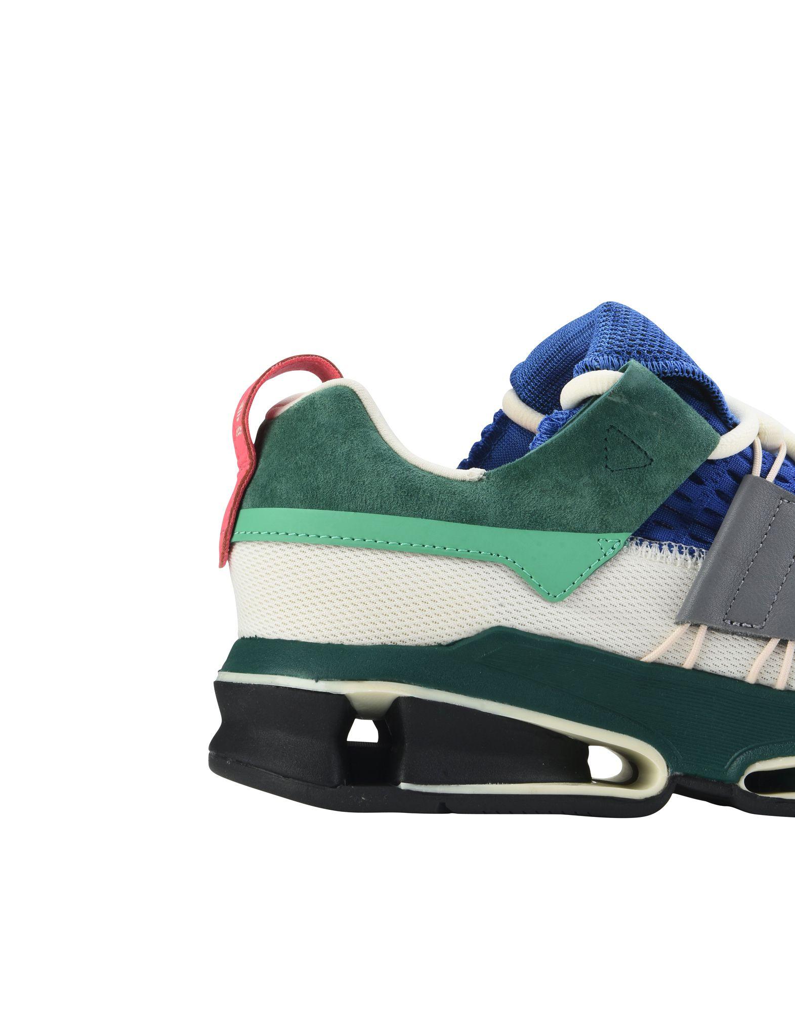 Adidas Originals Twinstrike Adv  11435389LA