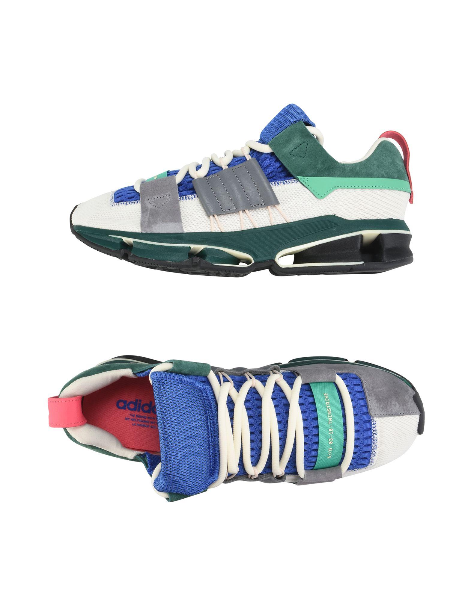 Sneakers Adidas Originals Twinstrike Adv - Uomo - Acquista online su