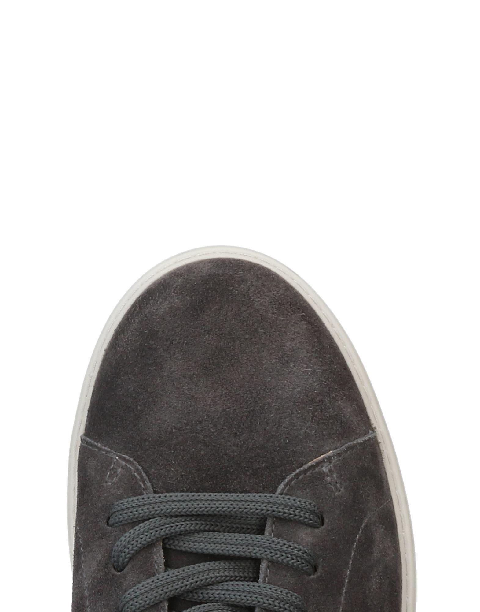 Salvatore Ferragamo Sneakers Qualität Herren  11435392KV Gute Qualität Sneakers beliebte Schuhe 56e0a0