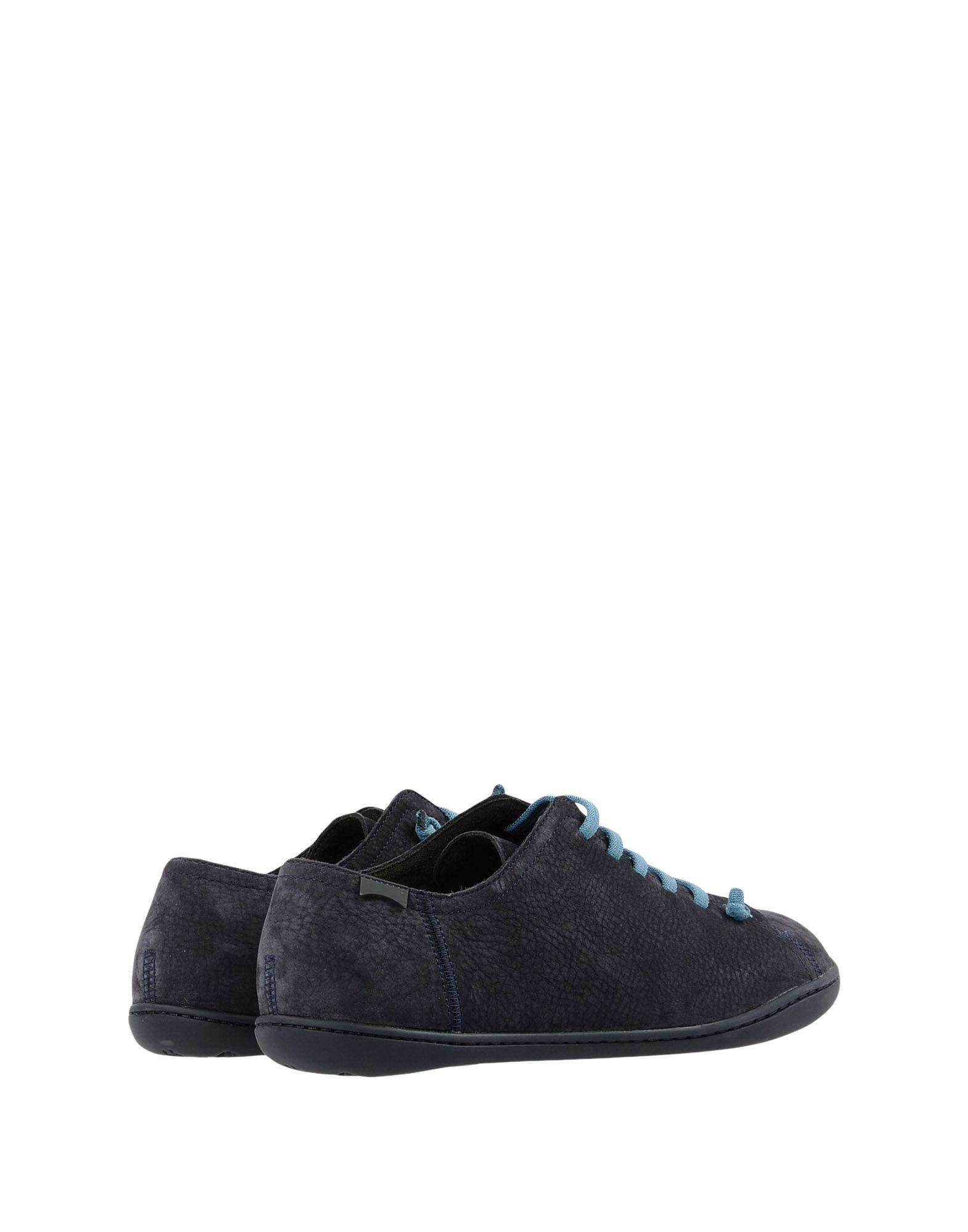 Sneakers Camper Peu Cami - Homme - Sneakers Camper sur