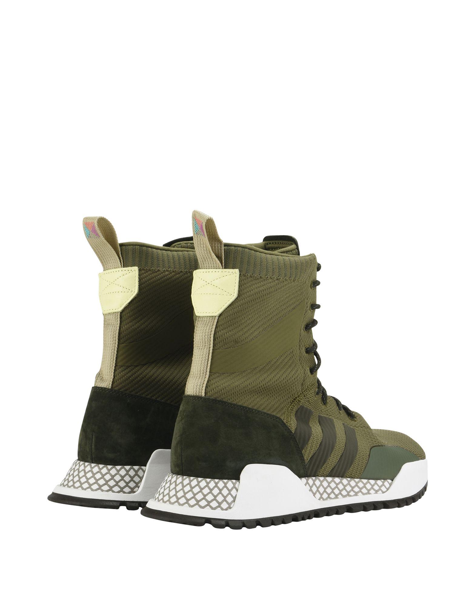 Rabatt F/1.3 echte Schuhe Adidas Originals F/1.3 Rabatt Pk  11435395RK 6270e6