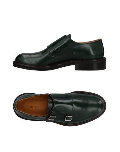 Zapatos con descuento Mocasín Marc Edelson Hombre - Mocasines Marc Edelson - 11435397VW Café