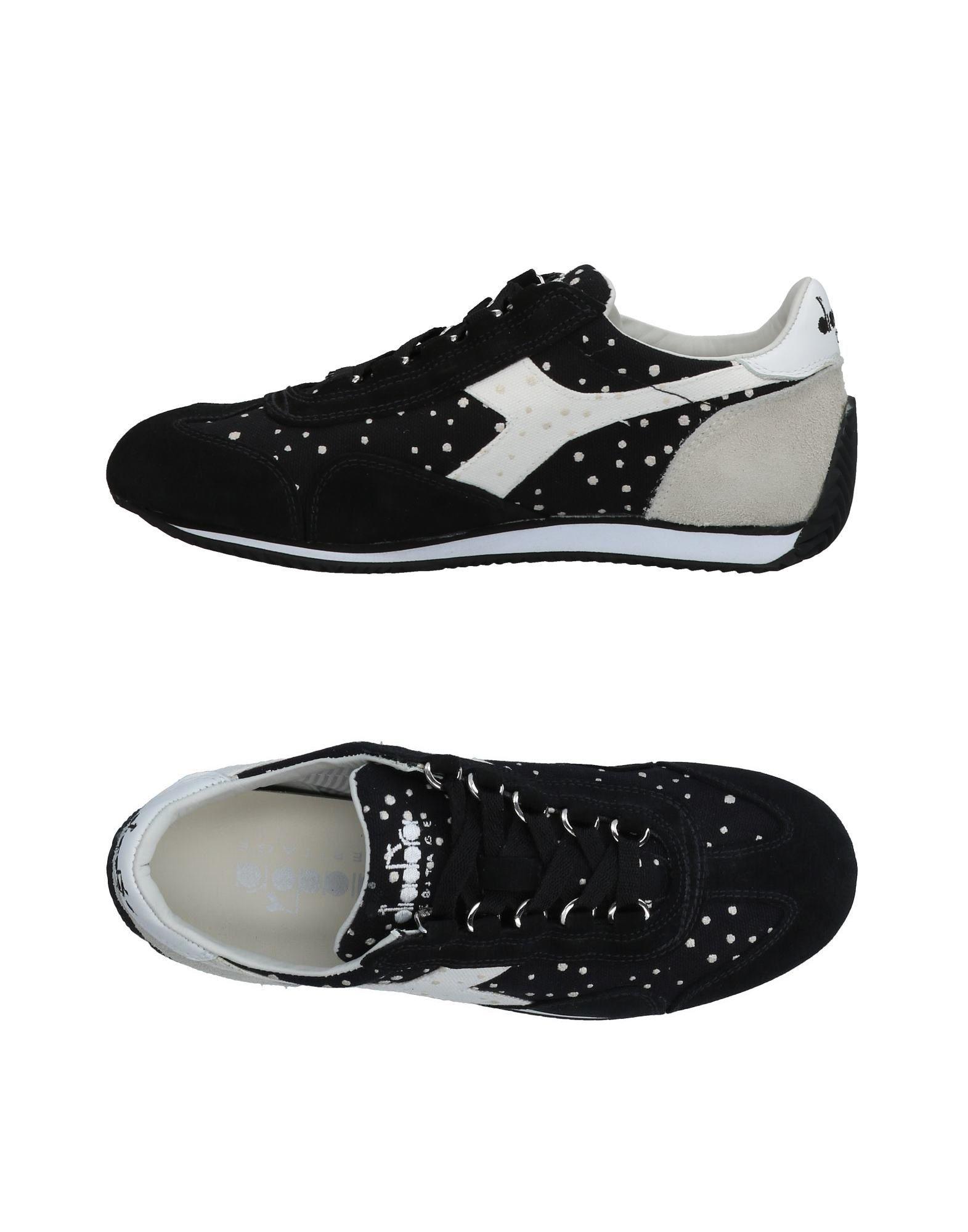 Sneakers Diadora Heritage Donna Donna Heritage - 11435421CH e7bedb