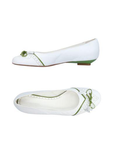 FOOTWEAR - Ballet flats Coccinelle KBuuF1yE