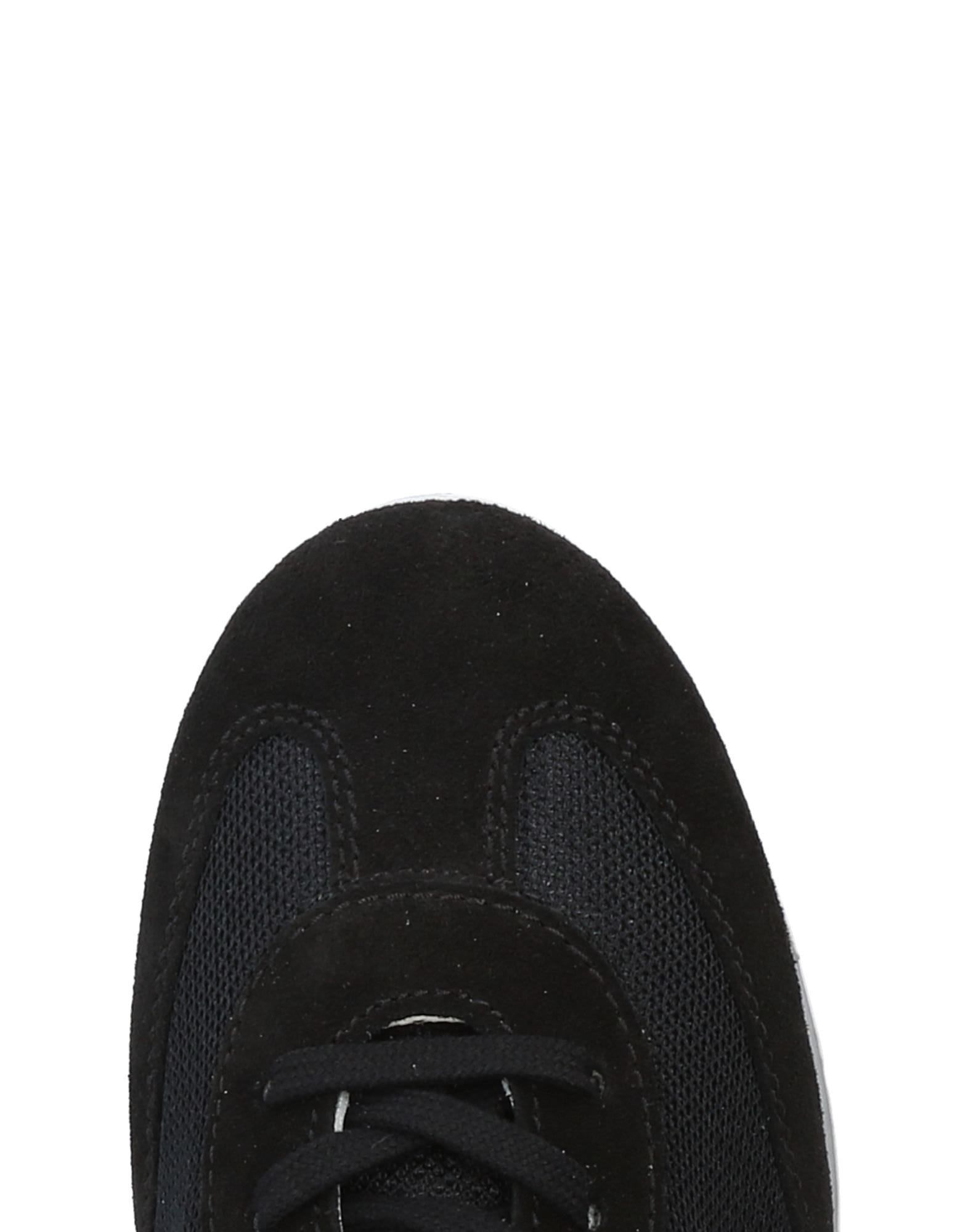 Hogan Sneakers Herren  11435465NH Heiße Schuhe 0affba