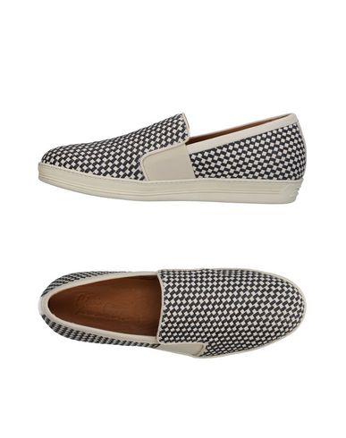 Zapatos con descuento Zapatillas Zapatillas Antonio Maurizi Hombre - Zapatillas Zapatillas Antonio Maurizi - 11435469EC Marfil 23e7c1