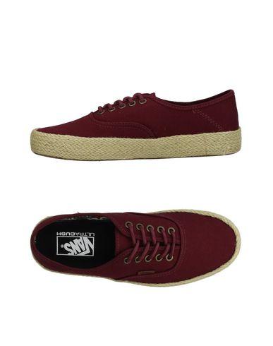 FOOTWEAR - Espadrilles on YOOX.COM Vans re7AVk0