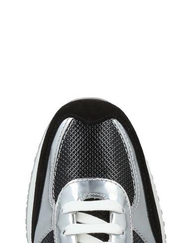 Sneakers HOGAN Sneakers HOGAN tBwnZ