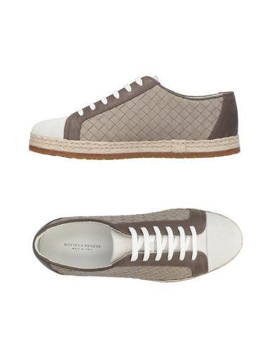 BOTTEGA VENETA - Sneakers