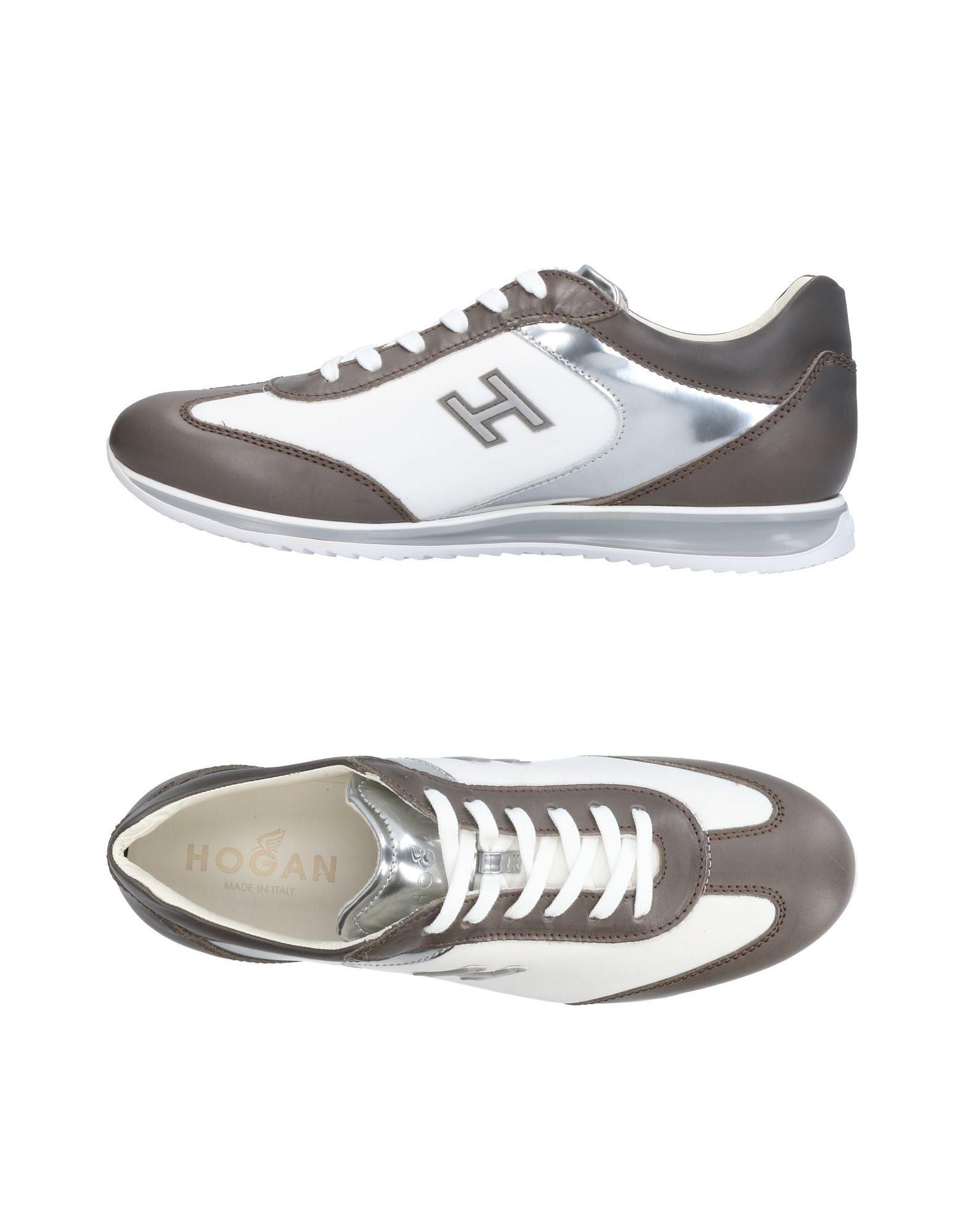 Scarpe economiche e resistenti Sneakers Hogan Uomo - 11435485KX