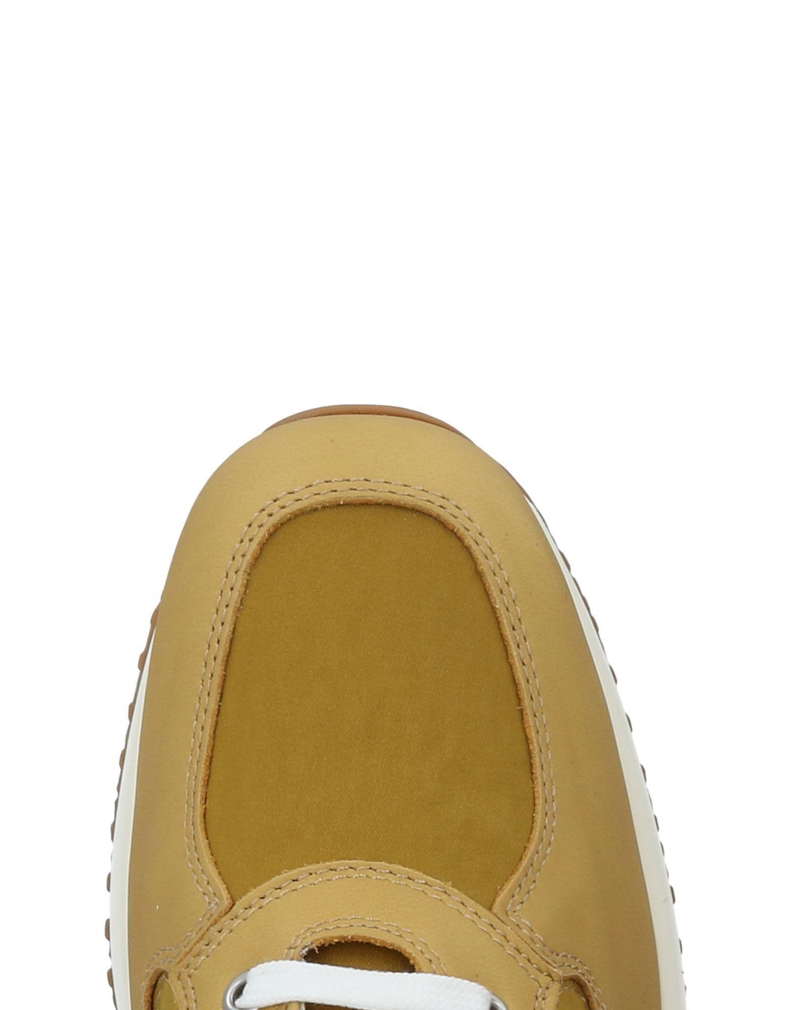 Hogan Heiße Sneakers Herren  11435491DV Heiße Hogan Schuhe 541443