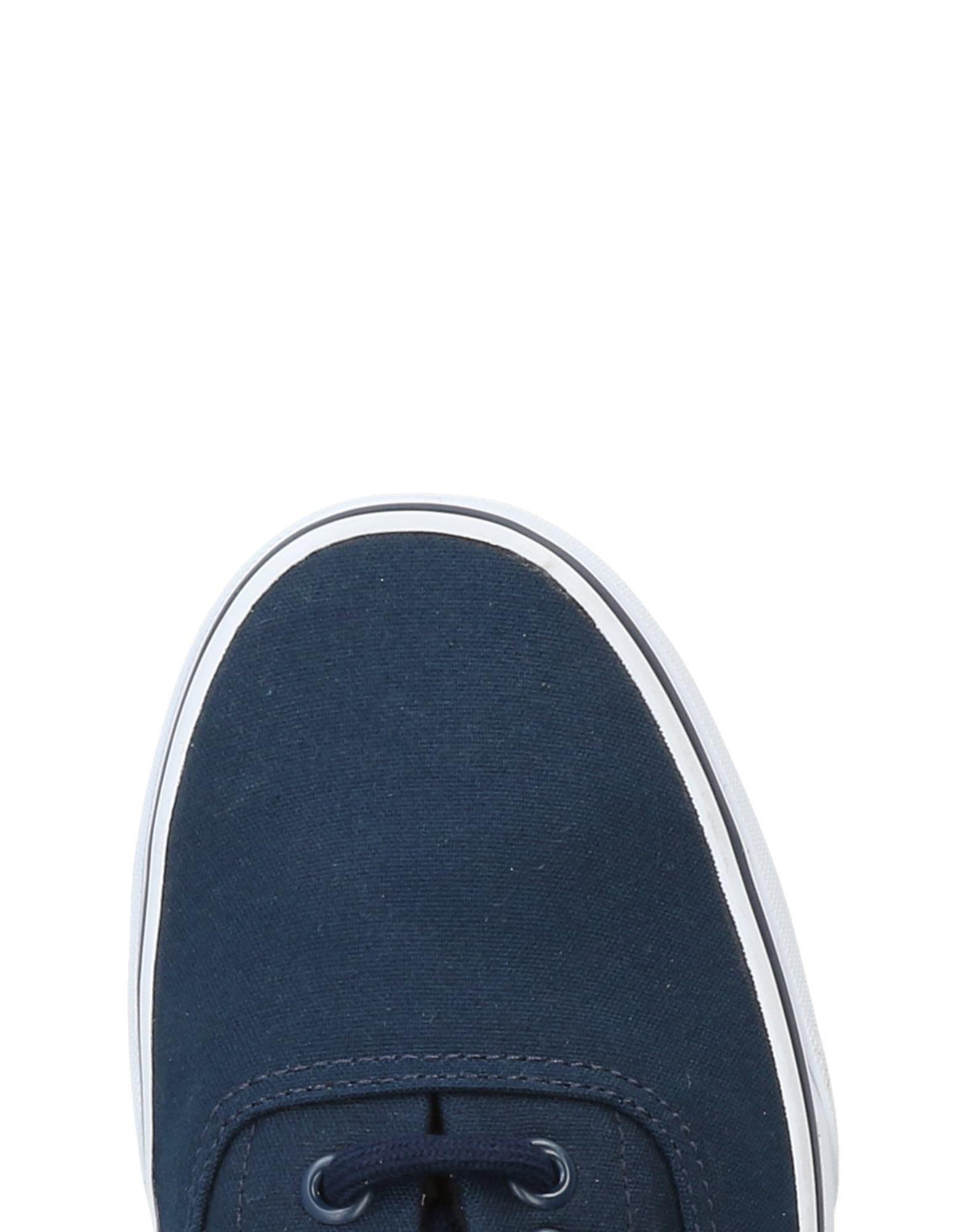 Haltbare Mode billige Schuhe Vans Sneakers Damen  11435501TL Heiße Schuhe