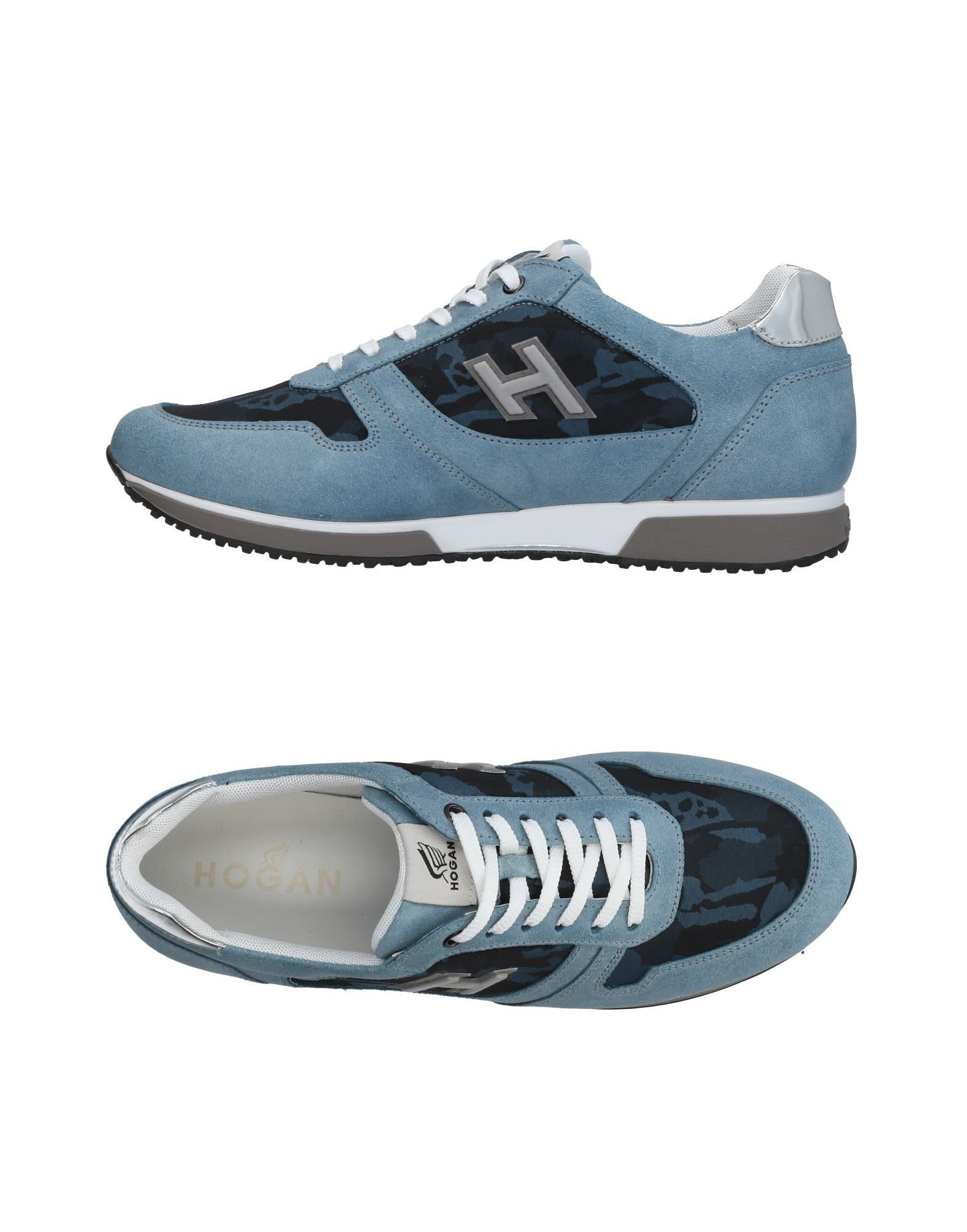 Hogan Sneakers Herren  11435507FM Gute Qualität beliebte Schuhe