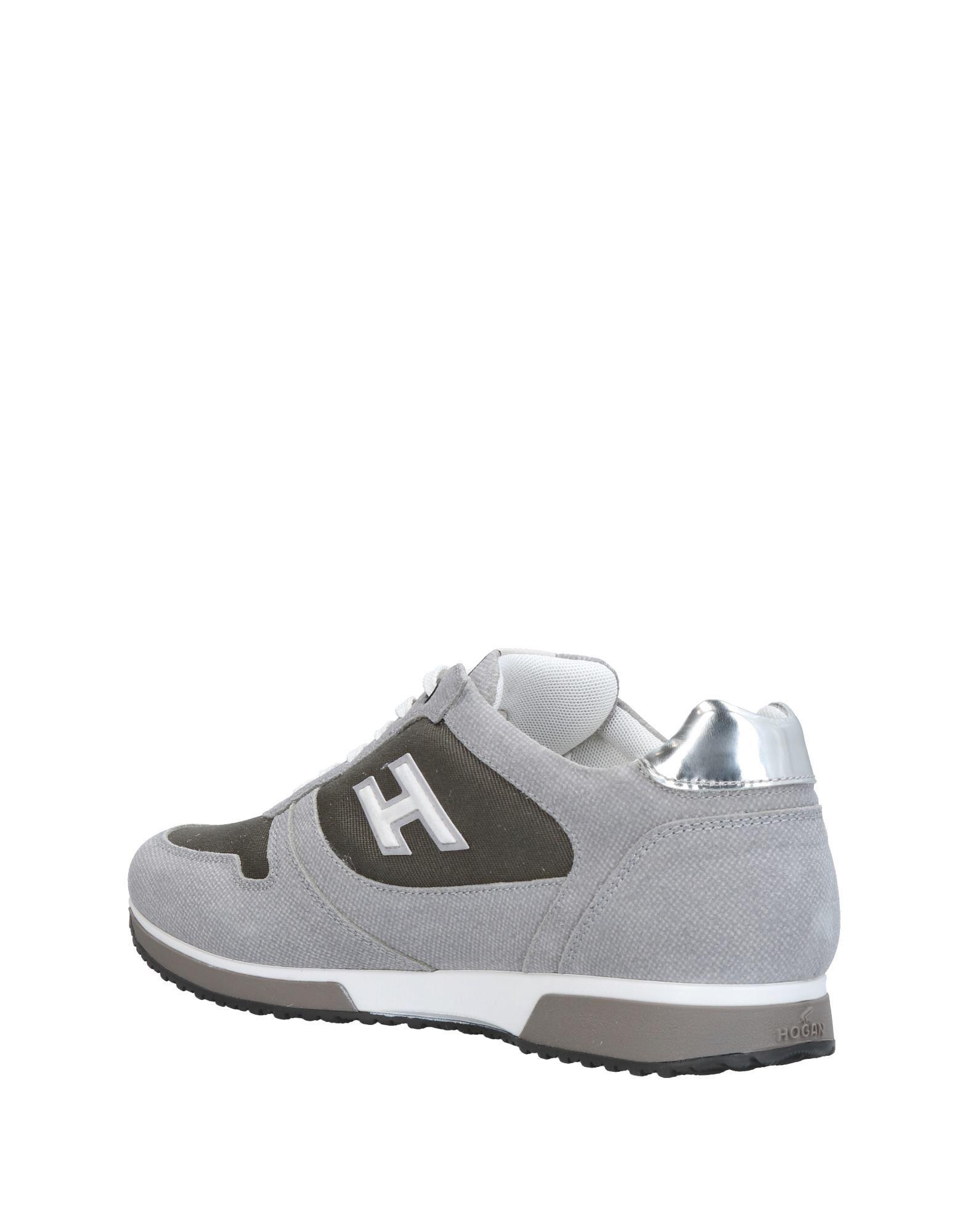 Chaussures - Tribunaux Hogan le7k9vXG5t