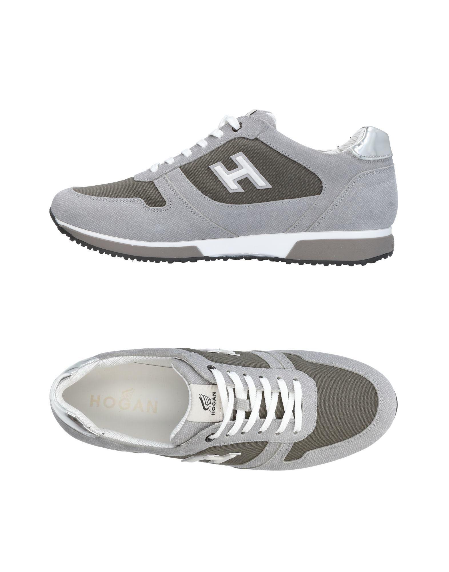 Hogan Sneakers Herren  11435511GU Gute Qualität beliebte Schuhe