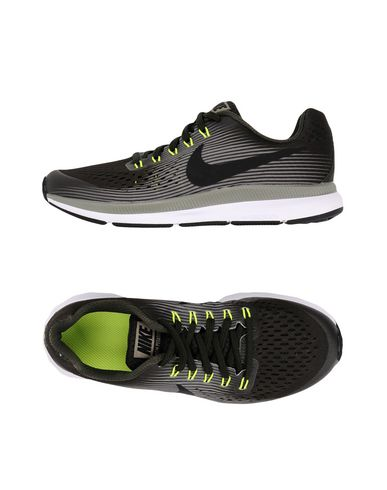 NIKE  ZOOM PEGASUS 34  Sneakers