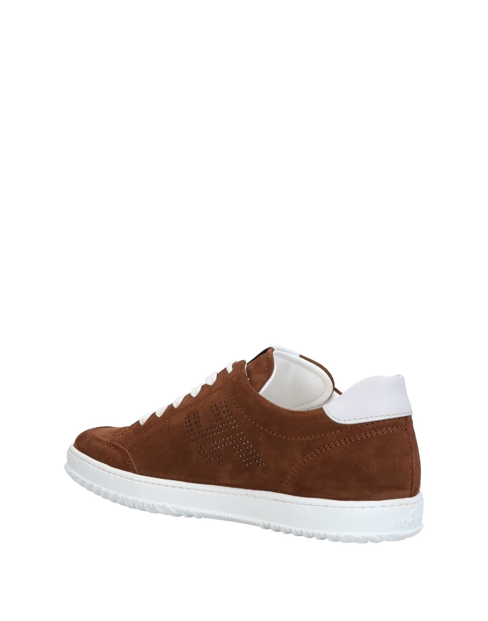 Hogan Sneakers Herren    11435521IT Heiße Schuhe 914a81