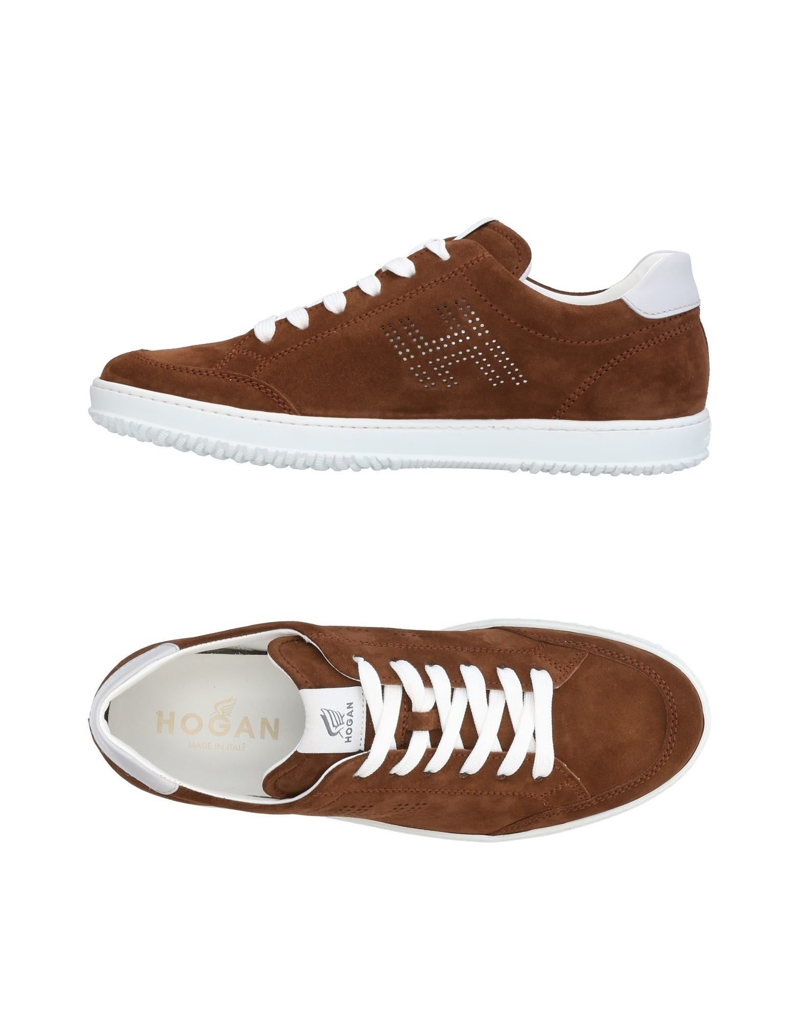 Moda Sneakers Hogan Uomo - 11435521IT