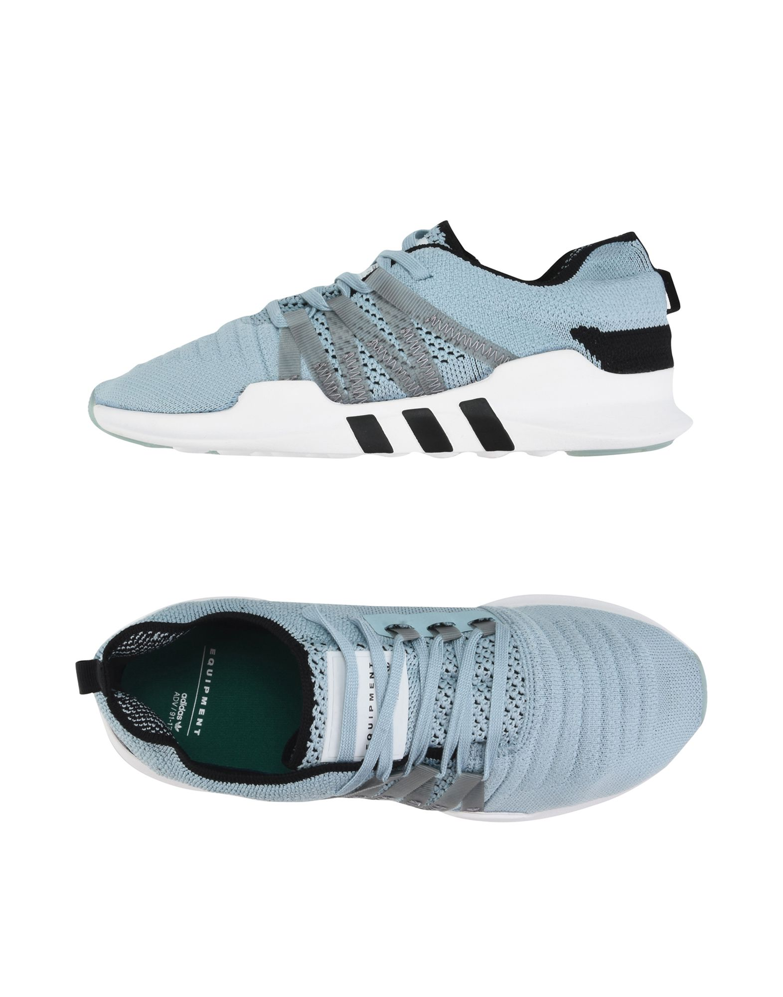 Sneakers Adidas Originals Eqt Racing Adv Pk W - Donna - 11435539LP