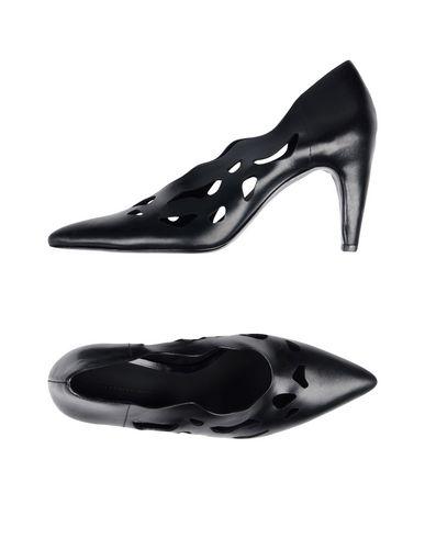 billige nicekicks Alexander Wang Shoe gratis frakt nyte gratis frakt 2014 gratis frakt kjøpet WzDO7y5