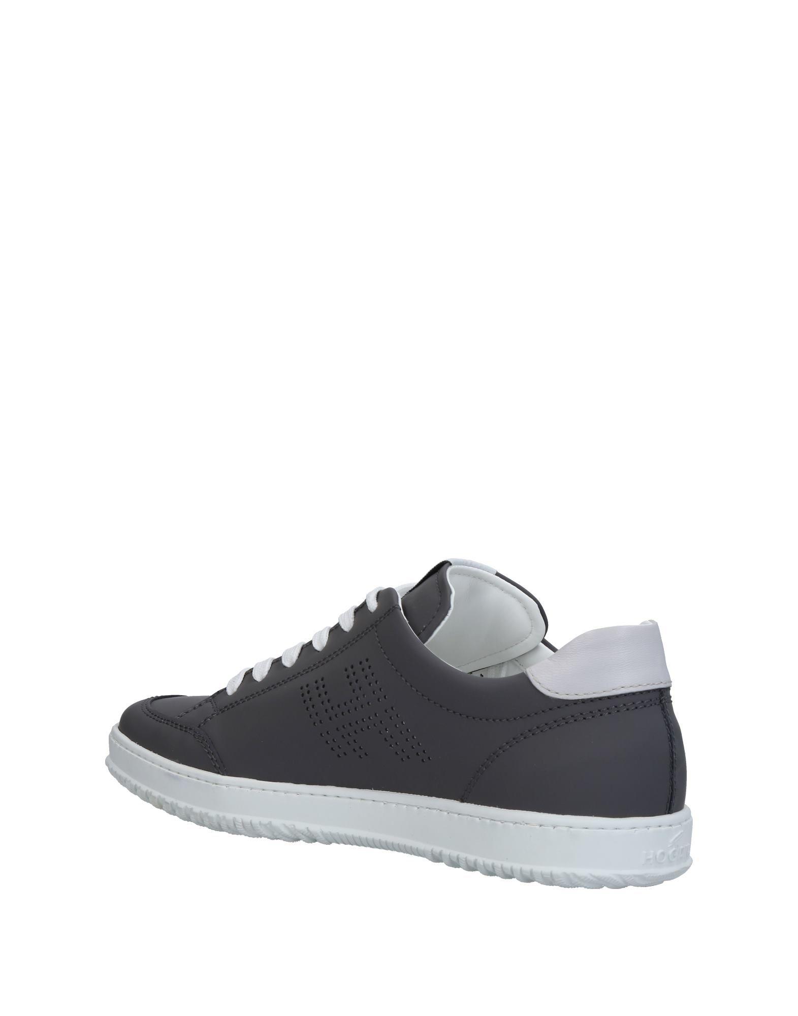 Hogan Sneakers Herren  Schuhe 11435558DC Heiße Schuhe  898387
