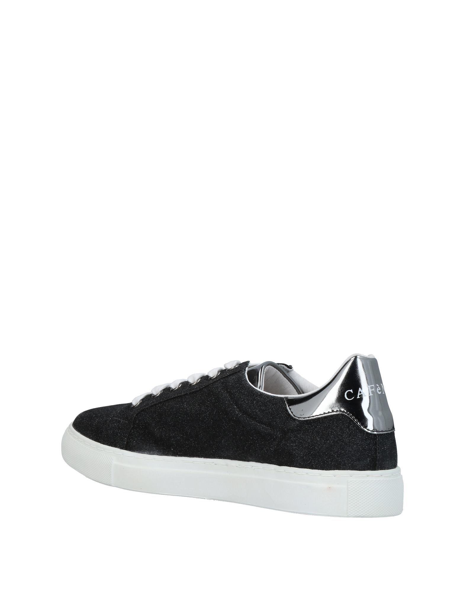 11435566RB Cafènoir Sneakers Damen  11435566RB  Heiße Schuhe 769f62