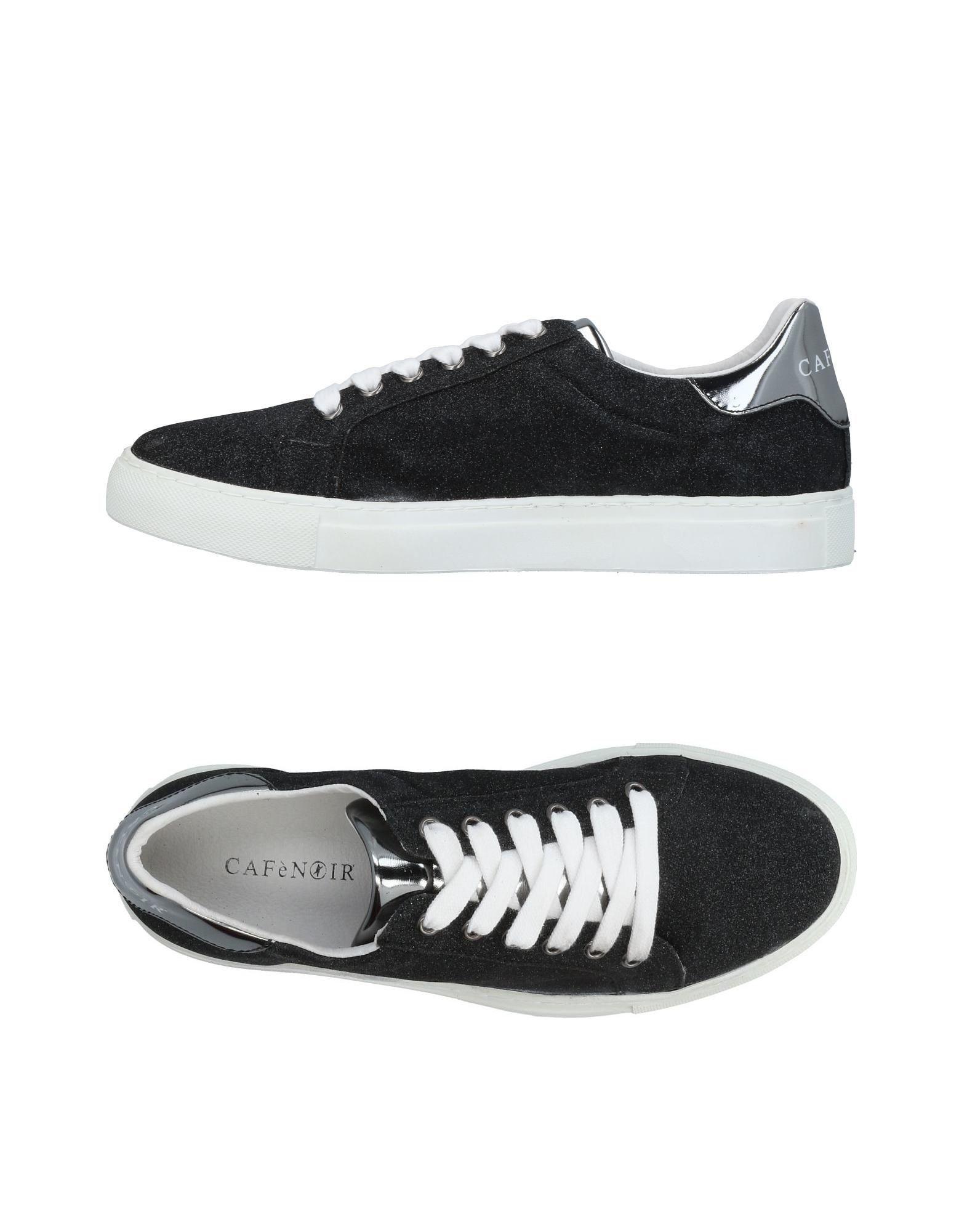 Moda Sneakers Cafènoir Donna Donna Cafènoir - 11435566RB 2969d0