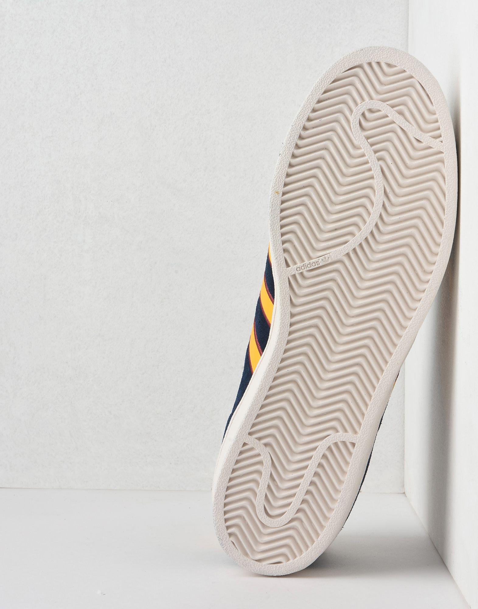 Rabatt echte Schuhe 11435578QF Adidas Originals Superstar  11435578QF Schuhe 218cb5